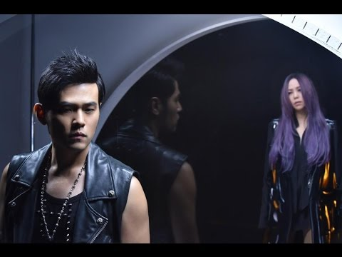 周杰倫Jay Chou X aMEI【不該 Shouldn't Be】Official MV