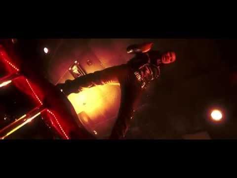 Baixar Naldo Benny Feat. Fat Joe - Se Joga (Clipe Oficial)