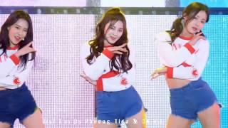 Top1 nhạc DJ RemixI Gái Xinh mới nhất I Nhóm nhảy Đẹp Nhất I Gái Hàn gợi cảmI NướC CẤT NhạC CHẤT