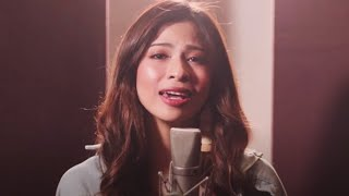 'Di Na Muli - Itchyworms (Acoustic Cover) by Janine Tenoso