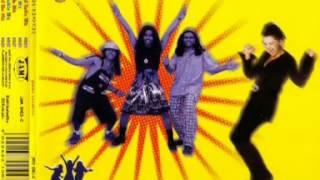 Banditos Bonitos - La Collegiala ( Lucien re-edit )