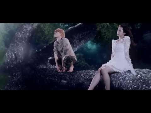 원더보이즈 (WonderBoyz) - 타잔 (Tarzan) MV