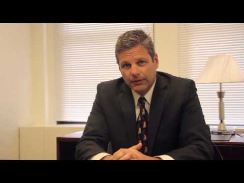 Becoming an Insurance Adjuster : Insurance Careers