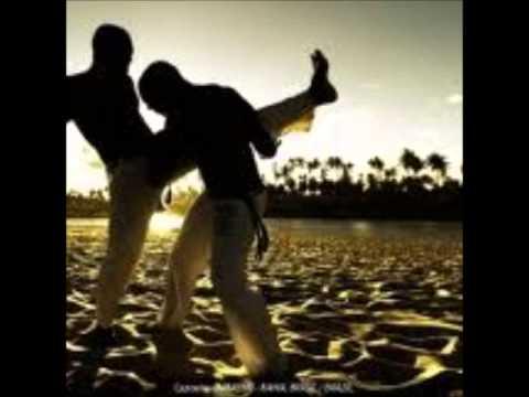 Baixar musica de capoeira paranaue vol.2