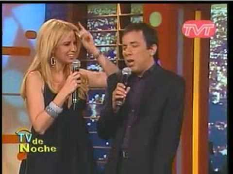 Gonzo Show - Entrevista en