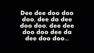 Hamster Dance Song