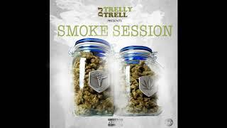 13 Wiz Khalifa More and More #SmokeSession