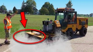 /awesome next level construction inventions amazing machines