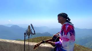Taaron Ke Shehar (Acoustic Guitar Version) – Jubin Nautiyal