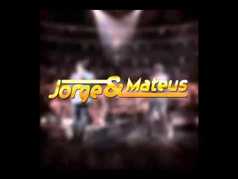 Baixar Jorge e Matheus cd completo 2013 ao vivo  Maceió