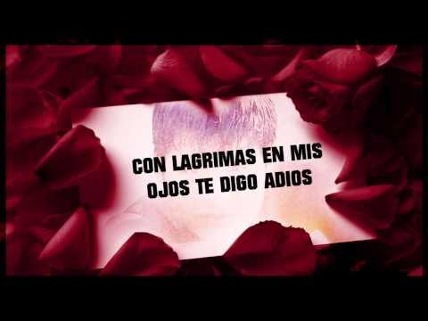 Frases Romanticas Frases De Amor Pareja Versos Para Enamorar