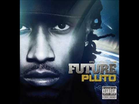 Future - Straight Up