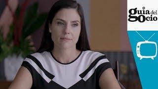 El Negocio ( Season 4 ) - Trailer VOSE