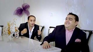 Adrian Minune & Mihaita Piticu - Nu stie nimenea ( Oficial Video )