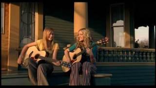 Aly & AJ - No One