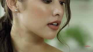 Corèle V.  X  Lilly Nguyen