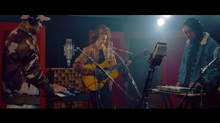 cheat-codes-shed-a-light-acoustic-version.jpg