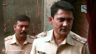 Crime patrol dehati 100 india satark || 21th march 2019