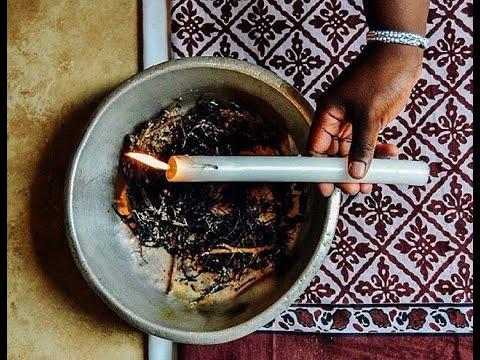 Traditional healer Astrology Love Spell caster Marriage spells in Johannesburg, Pretoria, Germiston +27672073600