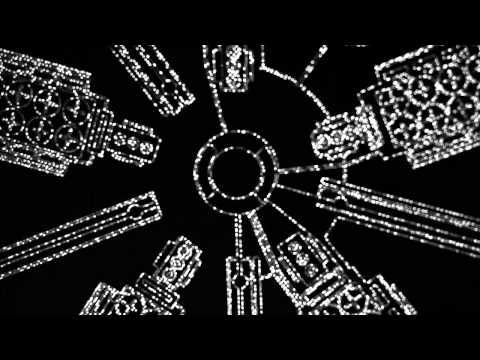 Zu - Goodnight, Civilization online metal music video by ZU