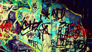 Rap Hip-Hop Beat Instrumentals Playlist Town Ice Cube Acid Relax