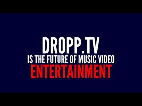Gurps Rai ''DroppTV'' Changing the Music Video Industry