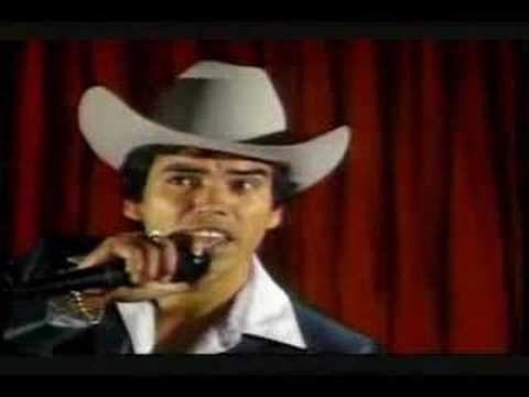 Chalino Sanchez - El Pavido Navido