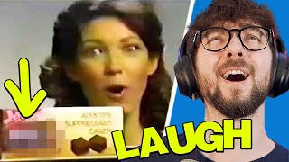 They Called It WHAT?? - Jacksepticeyes Funniest Home Videos
