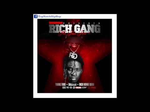 Young Thug - See You [Rich Gang: Tha Tour Pt. 1]