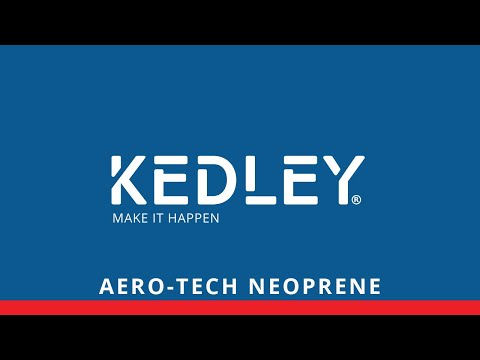video Kedley Advanced Elbow Support – Universal