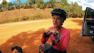Bikers Rio Pardo | Vídeos | Caminho dos Anjos - Completo