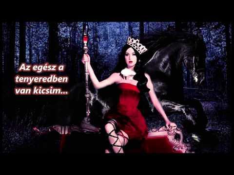 Baixar Katy Perry - Dark Horse (magyar felirattal)