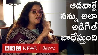 Disha: Rapists must be punished severely, says Renu Desai..