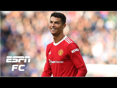 Will Manchester United right the ship vs. Atalanta?   Champions League   ESPN FC