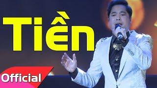 Tiền - Ngọc Sơn | Liveshow Duyên Phận Bolero 2017