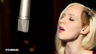 Heart Attack - Demi Lovato (Madilyn Bailey Acoustic Cover) Official Music Video