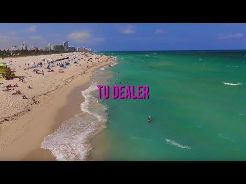 Tu Dealer - Pepe Quintana X Arcangel X Darell X Casper X Nio Garcia
