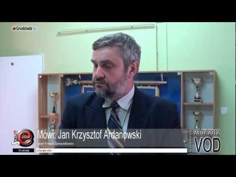 """Poseł Ardanowski: """"Potrzeba prowadzenia polityki prorodzinnej przez państwo"""""""