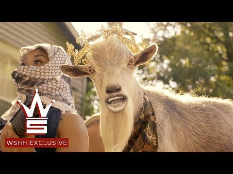 Jay Jones Feat. Lil Wayne