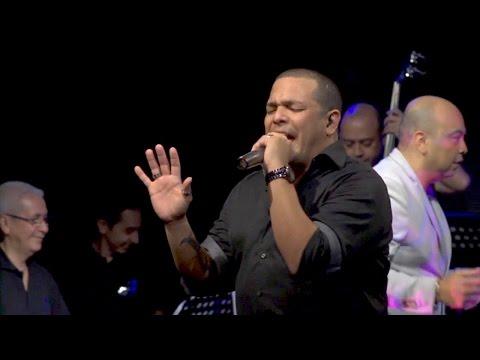 Yan Collazo & Grupo Galé - Un Homenaje A Tito Gómez Medley (Salsa En Vivo) HD
