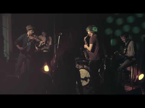 EDW Productions - Jazzmaris