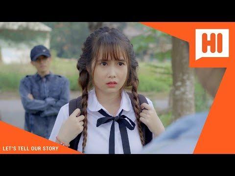 Yêu Ư ? Để Sau - Tập 15 - Phim Học Đường | Hi Team