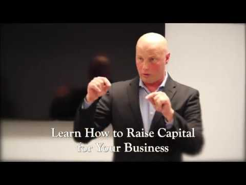 Dallas Business Owners - Grow Your Cashflow with Hilton Institute Workshop