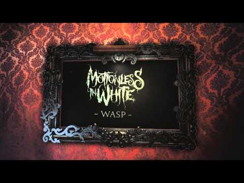 Baixar Motionless In White - Wasp (Album Stream)