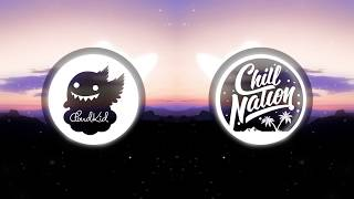 New Year Winter Mix 2018 (feat. CloudKid)