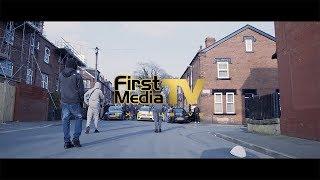 Jimmy Long - Gloves On (MXLLA ft. DirtnRain) [Music Video]   First Media TV