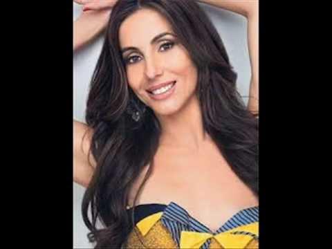 Baixar SALVE JORGE 2012  INTERNACIONAL 100 MUSICAS EXCLUSIVAS