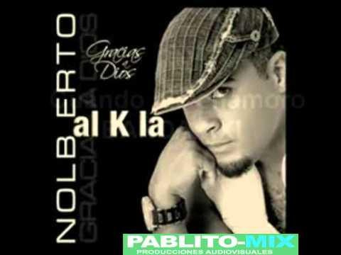 Cuarteto - Compilado: Don Omar - Alkala - Banda XXI