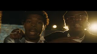 lil-baby-x-gunna-drip-too-hard-official-music-video.jpg
