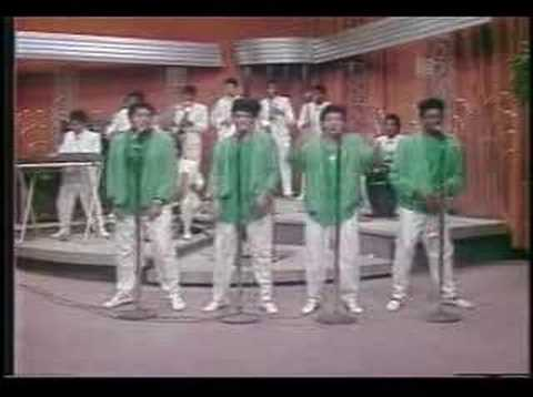 La Orquesta Joven Merengue de los 80 Stmartinez.com